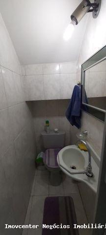 Casa para Venda em Rio de Janeiro, Tijuca, 4 dormitórios, 2 banheiros - Foto 3