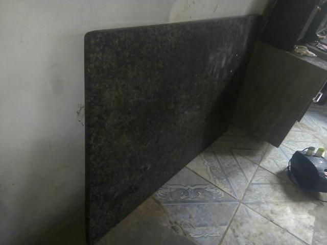 Pedra de marmore