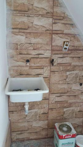 Alugo casa Caixa d'água - Foto 3