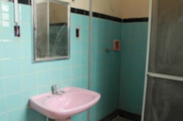Aluga Amplo Apto, Frente 2 Dorms R$1.250,00 - Foto 15