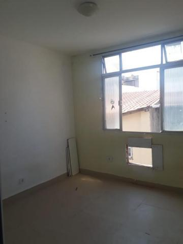 Apartamento para Locação em Rio de Janeiro, Recreio Dos Bandeirantes, 1 dormitório, 1 banh - Foto 2