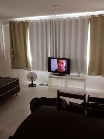 Alugo apartamento no Edf gold style, em boa viagem R$1.400,00 com taxas inclusas - Foto 3
