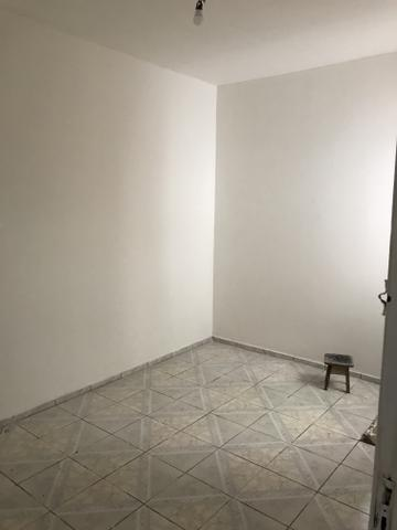 Apartamento na José Paranaguá (centro) - Foto 17