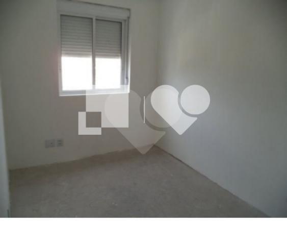 Apartamento à venda com 3 dormitórios em Partenon, Porto alegre cod:28-IM418405 - Foto 9