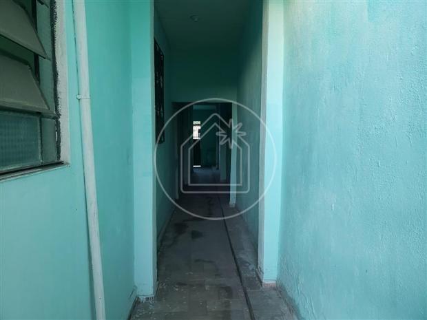 Casa à venda com 5 dormitórios em Bangu, Rio de janeiro cod:879202 - Foto 10