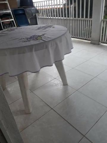 Linda casa 300m2 Pq. laranjeiras - Foto 13