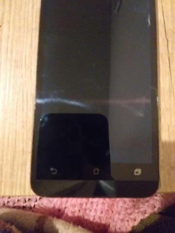 Asus ZenFone go 16gb - Foto 4