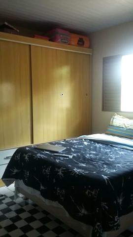 Casa 3 quartos a 200 metros da lagoa - Foto 2