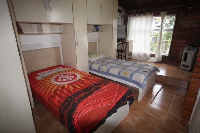 Apartamento à venda com 3 dormitórios em Jardim botânico, Porto alegre cod:9920495 - Foto 10