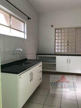 Sobrado para alugar no bairro Estiva em Taubaté/SP - Foto 10