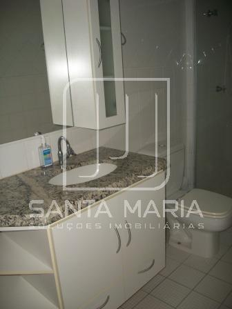 Apartamento para alugar com 1 dormitórios em Nova ribeirania, Ribeirao preto cod:16796 - Foto 4