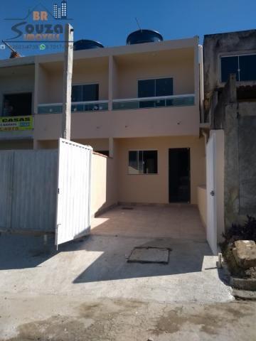 Casa Duplex para Venda em Alcântara São Gonçalo-RJ - Foto 2