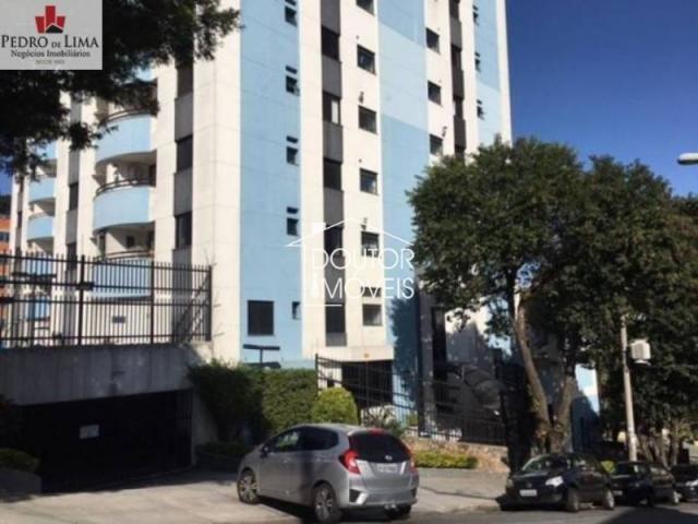 Apartamento para alugar com 2 dormitórios em Penha, São paulo cod:1019DR - Foto 11