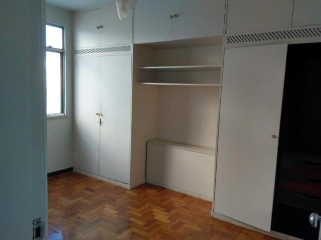 Apartamento para Venda em Niterói, Icaraí, 3 dormitórios, 2 suítes, 1 banheiro, 1 vaga - Foto 7