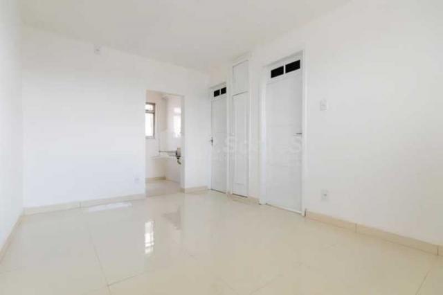 Apartamento à venda com 2 dormitórios em Santo cristo, Rio de janeiro cod:LDAP20242 - Foto 8