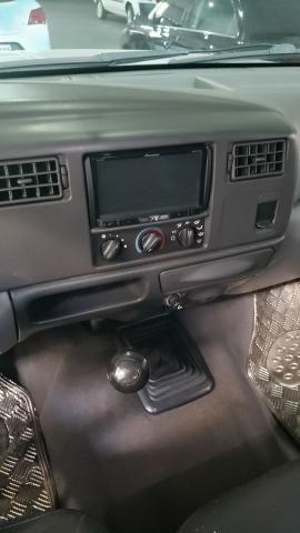 F250 cabine simples  - Foto 2