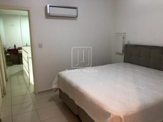 Loft à venda com 1 dormitórios em Nova aliança, Ribeirao preto cod:51422 - Foto 6