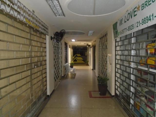 Loja comercial para alugar em Copacabana, Rio de janeiro cod:sci3672 - Foto 6
