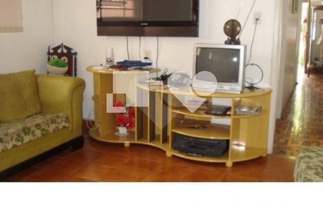 Casa à venda com 3 dormitórios em Partenon, Porto alegre cod:28-IM418053