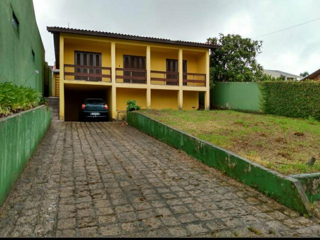 Casa em Colombo - Foto 2