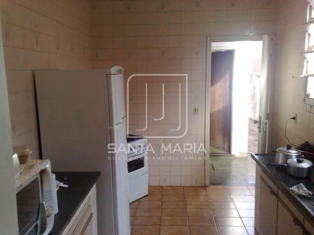 Casa à venda com 3 dormitórios em Pq resid lagoinha, Ribeirao preto cod:11634 - Foto 9