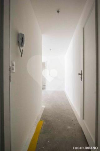 Apartamento à venda com 3 dormitórios em Partenon, Porto alegre cod:28-IM418451 - Foto 10