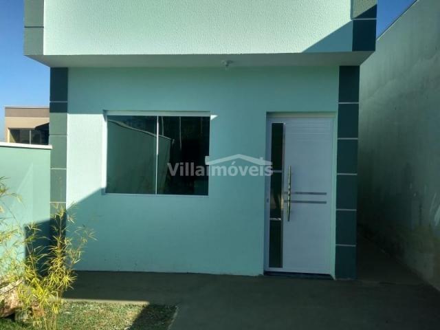 Casa à venda com 2 dormitórios em Jardim são judas tadeu, Campinas cod:CA007990
