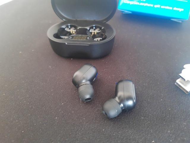 Fone E7S Sem Fio Bluetooth - Foto 6