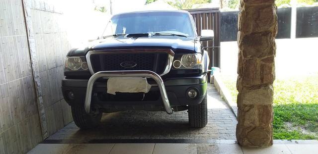 Ranger 2007 - Foto 2