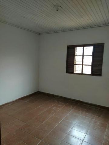 Casas Alves Pereira 2 e 3 quartos - Foto 8