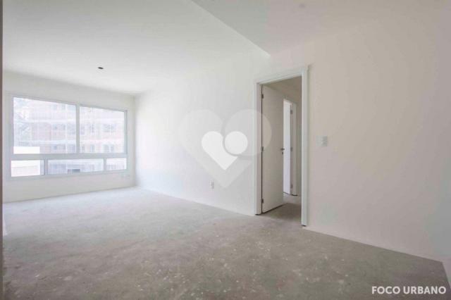 Apartamento à venda com 3 dormitórios em Partenon, Porto alegre cod:28-IM418451 - Foto 11