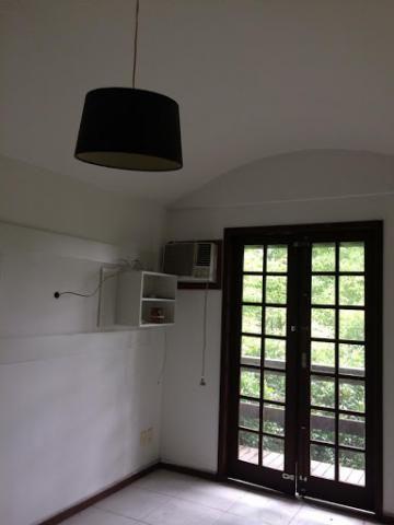 Excelente Casa condominio Sapê 02 suítes - Foto 11
