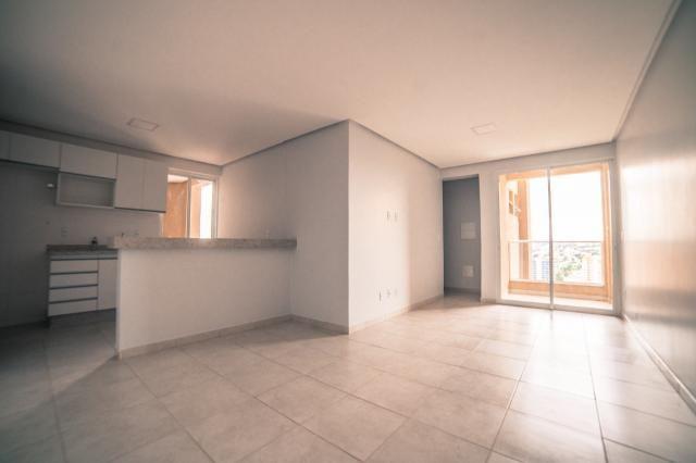 Apartamento para alugar com 2 dormitórios em Setor leste vila nova, Goiania cod:60208065 - Foto 3