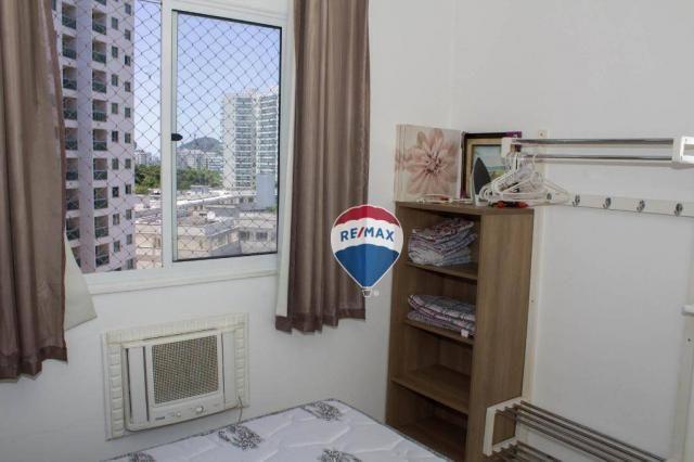 Lindo Apartamento - NeoBandeirantes - 02 Quartos - Camorim - Foto 11