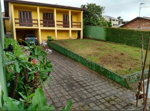 Casa em Colombo - Foto 3