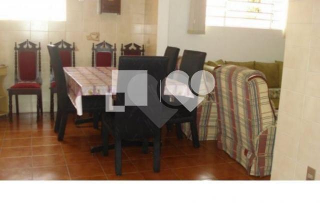 Casa à venda com 3 dormitórios em Partenon, Porto alegre cod:28-IM418053 - Foto 10