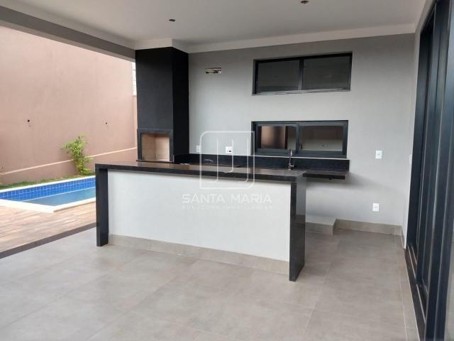 Casa de condomínio à venda com 3 dormitórios cod:63797 - Foto 7