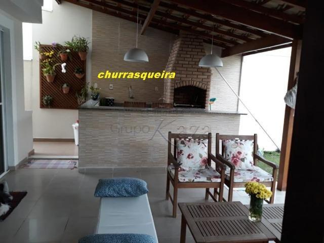 Casa em condominio home club villa branca $580mil - Foto 14