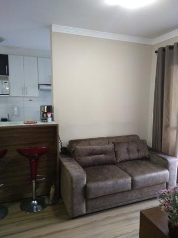 Apartamento 2 dor. Vila Siqueira (Brasilândia) - Foto 13