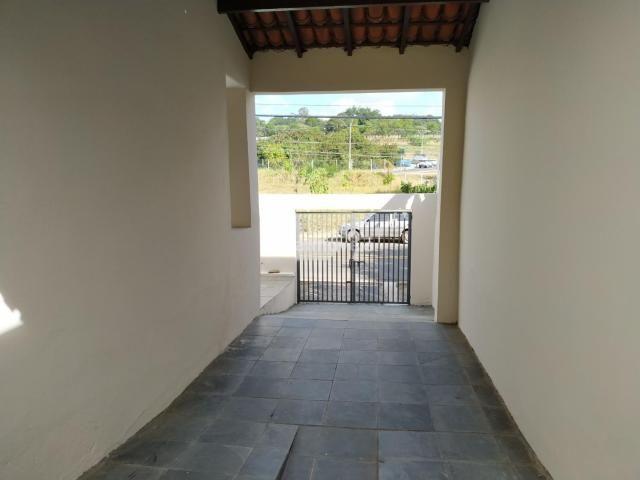Casa para alugar com 2 dormitórios em Vila industrial, Campinas cod:CA007994 - Foto 9