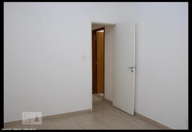 Apartamento para Venda em Rio de Janeiro, Flamengo, 3 dormitórios, 2 banheiros - Foto 10