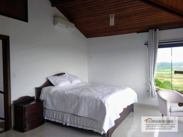 Casa no condomínio Areté em Búzios - RJ - Foto 9