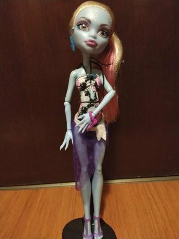 Monster High - Foto 3