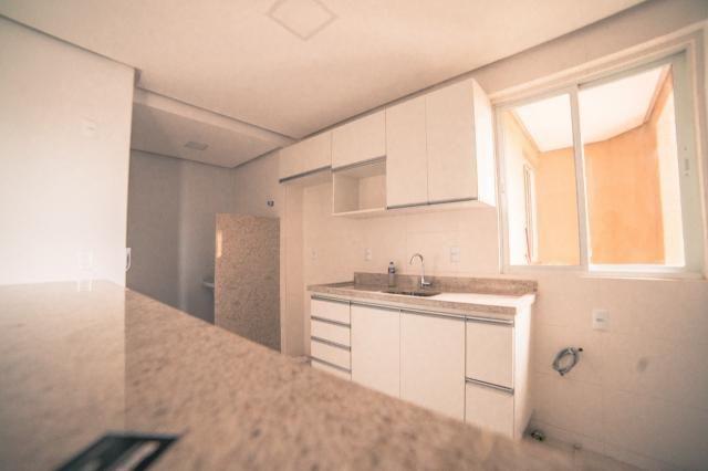 Apartamento para alugar com 2 dormitórios em Setor leste vila nova, Goiania cod:60208065 - Foto 7