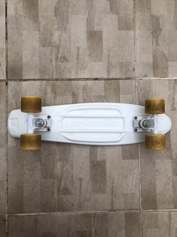 Skate Mini Cruiser Penny Kronik - Foto 2