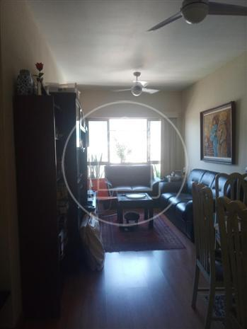 Apartamento à venda com 2 dormitórios em Tijuca, Rio de janeiro cod:879153 - Foto 2