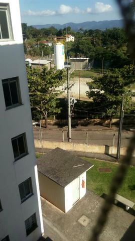 Aluguel. apartamento - Foto 3