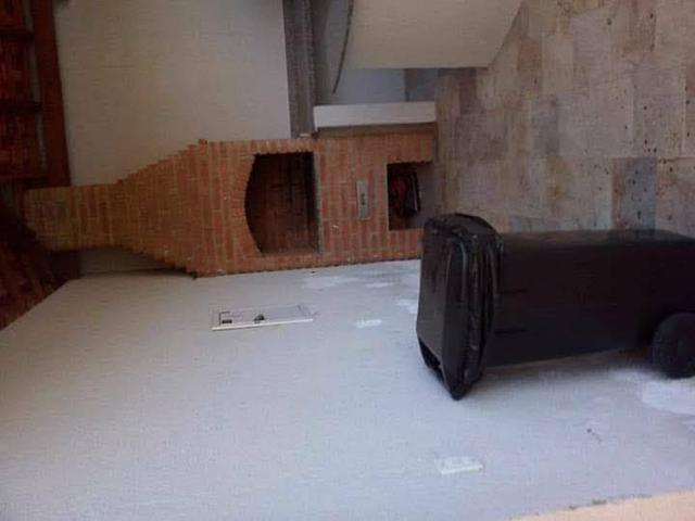 Apartamento Locação e Venda!!!! - Foto 7