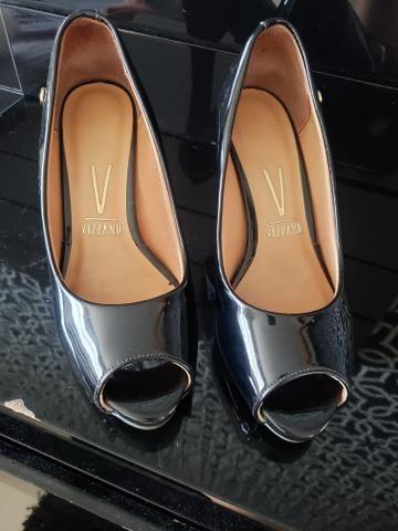 Sapato Vizzano - Foto 2