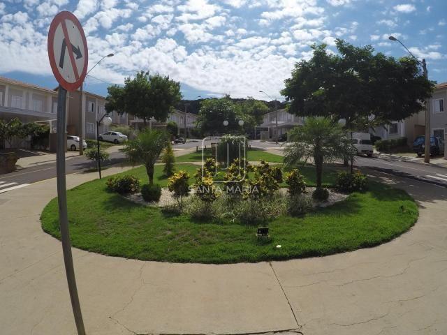 Casa de condomínio à venda com 3 dormitórios em Vl do golf, Ribeirao preto cod:57941 - Foto 13